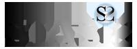 logo_stasis